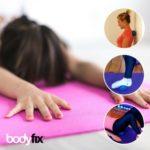 How do spiky massage balls work
