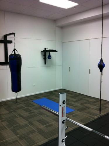 Bodyfix Studio Gallery 4