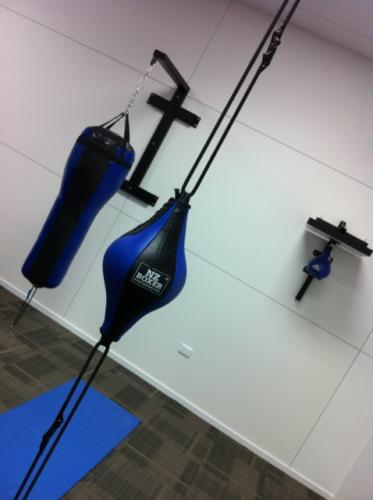 Bodyfix Studio Gallery 5