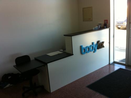 Bodyfix Studio Gallery 7