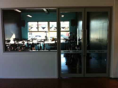 Bodyfix Studio Gallery 8